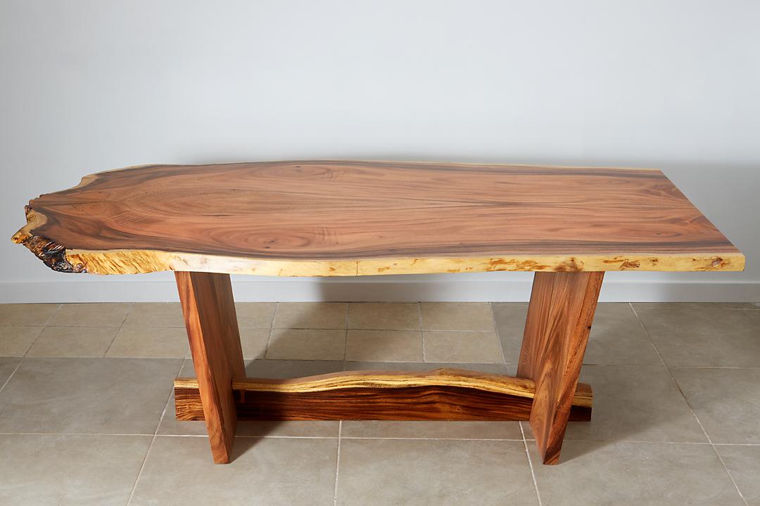 monkeypod dining table angle.jpg