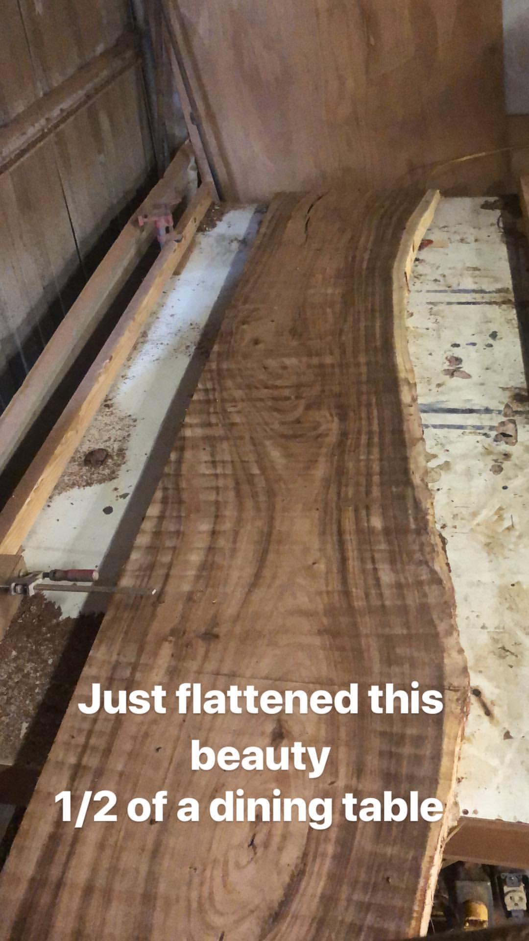 half flattened.JPG