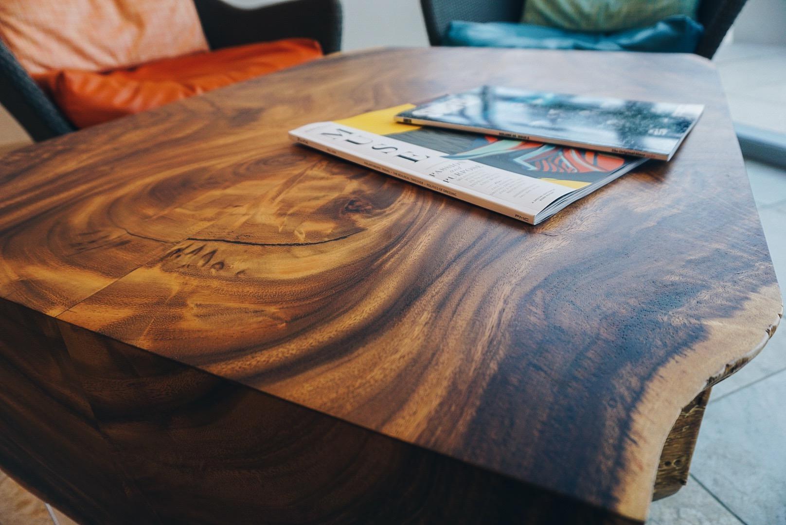 monkeypod melt coffee table 5.JPG