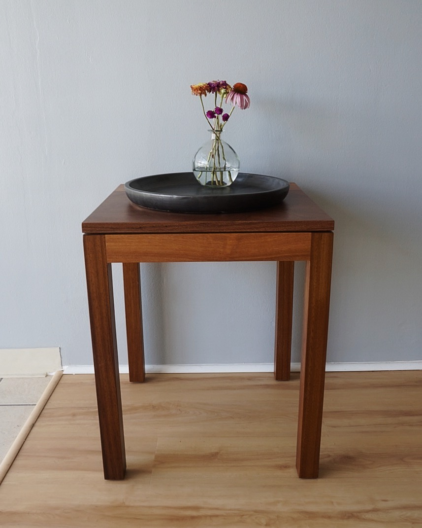 teak side table 2.JPG