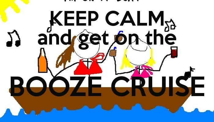 booze cruise 2.jpg
