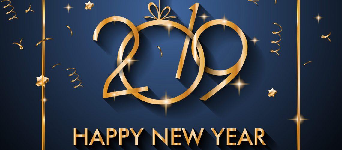 new years 2019.jpg