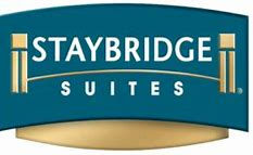 $84.00 + tax - STAYBRIDGE SUITES,HOT SPRINGS103 Lookout Circle Hot Springs, Arkansas 71913 United States1-501-525-6500