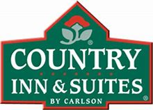$75.00 + tax - Country Inn & Suitesby Radisson,Hot Springs, AR4307 Central Ave, Hot Springs, AR 71913501- 525-2225