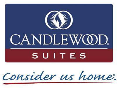 $82.00 + Tax - Candlewood Suites Hot Springs3404 Central Ave,Hot Springs, Arkansas 719131-501-6244000