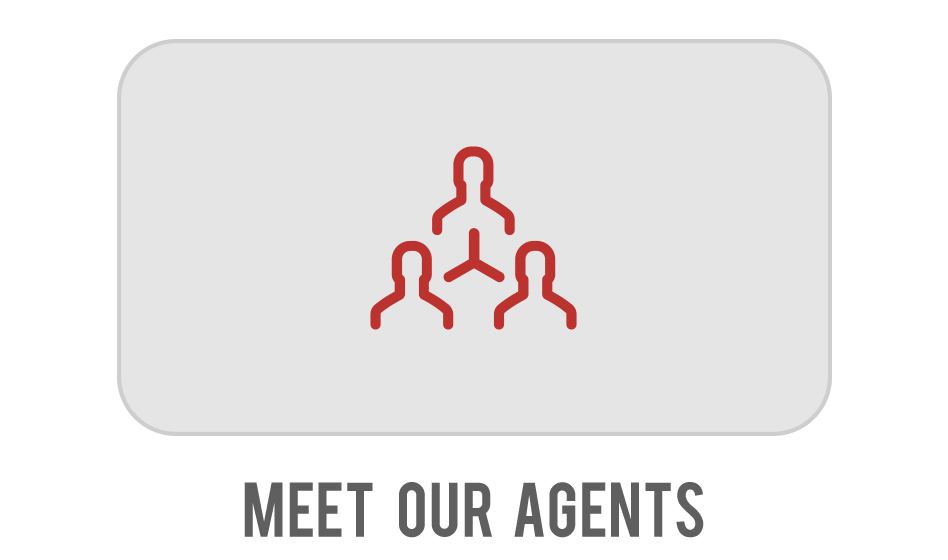 meet-our-agents.png
