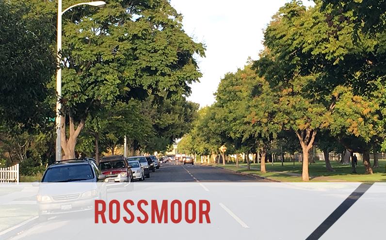 Rossmoor.png