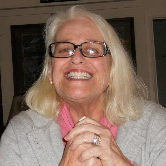 Jane Whitten