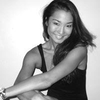 Kate Shioji