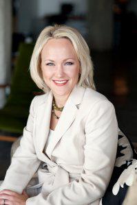 Noelle Longmeyer