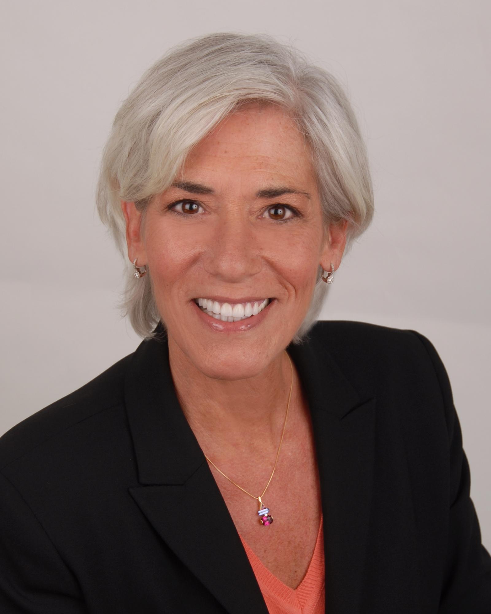 Marna Brennan