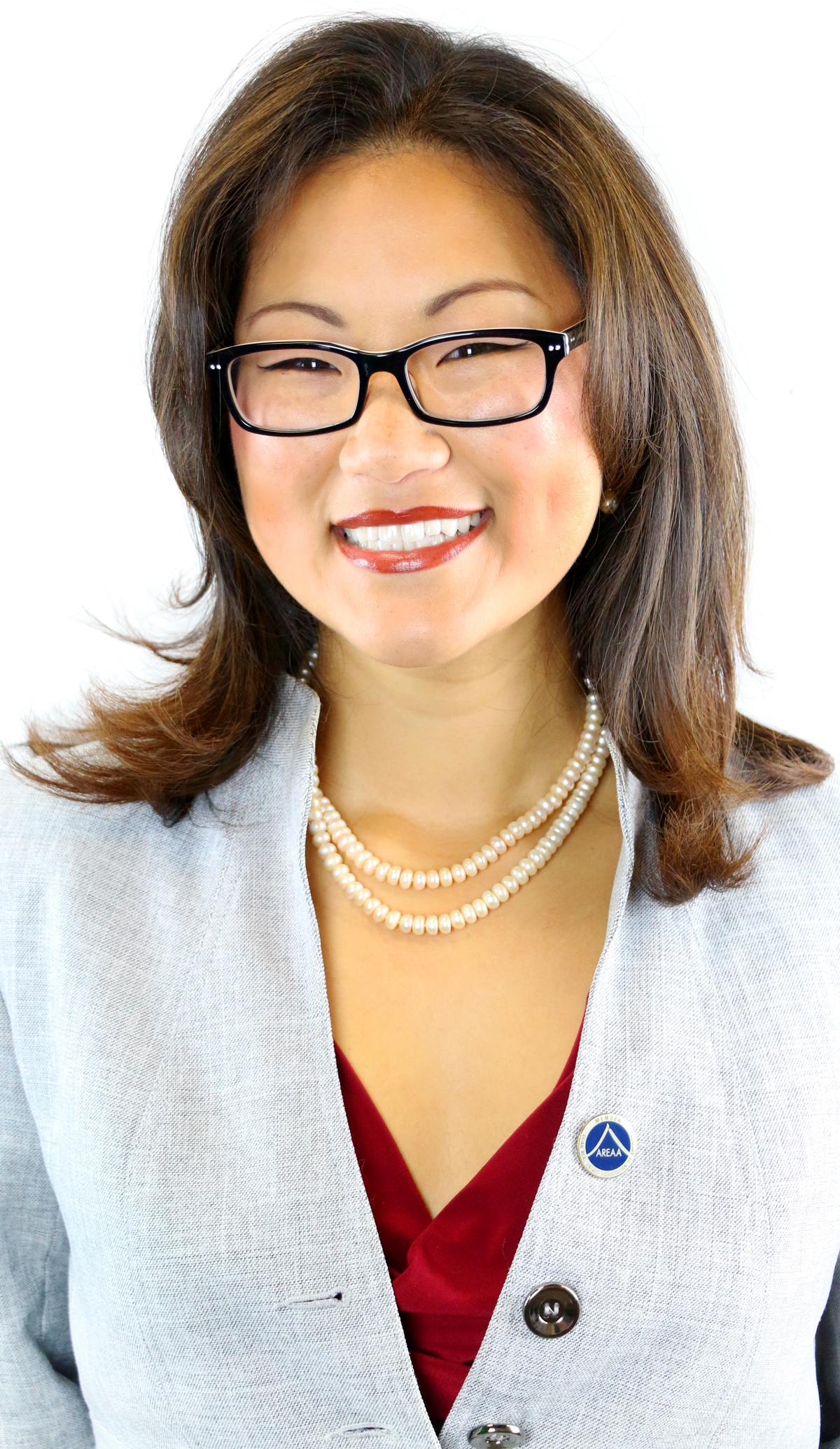 Esther J. Chun