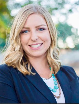 Lauren Welding