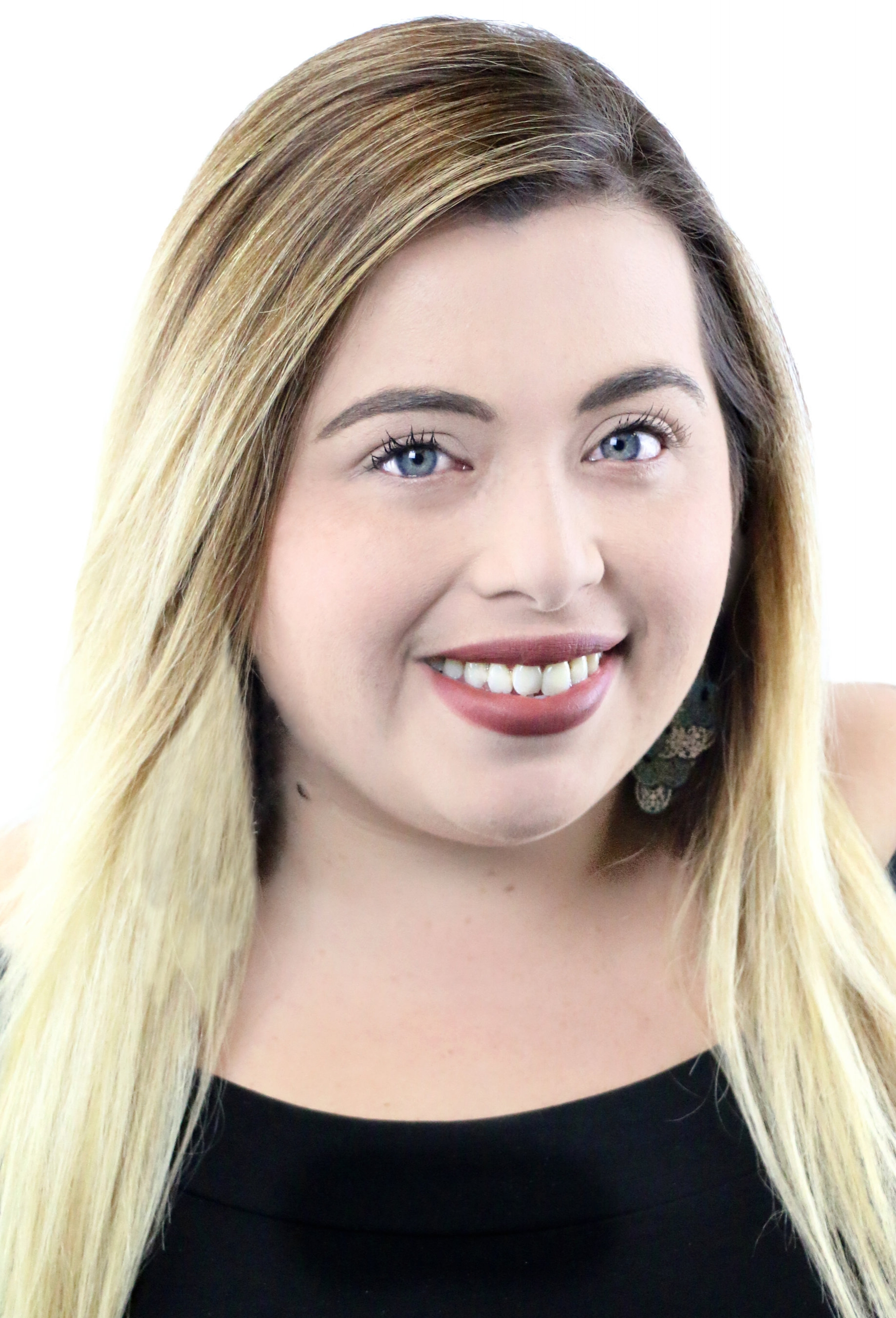 Sara Sopon