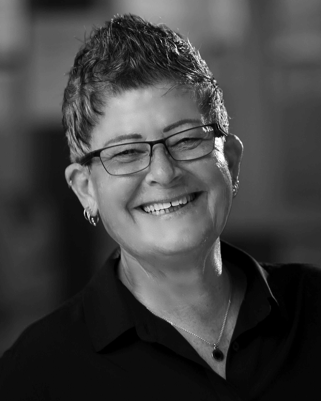 Sheila Caron