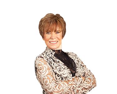 Gail Shueller