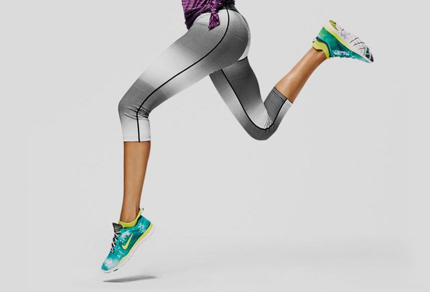 Nike.com / Womens