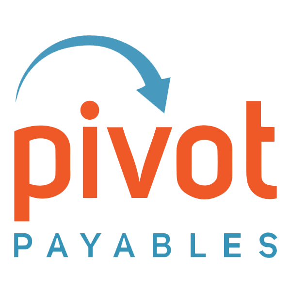 Pivot Payables