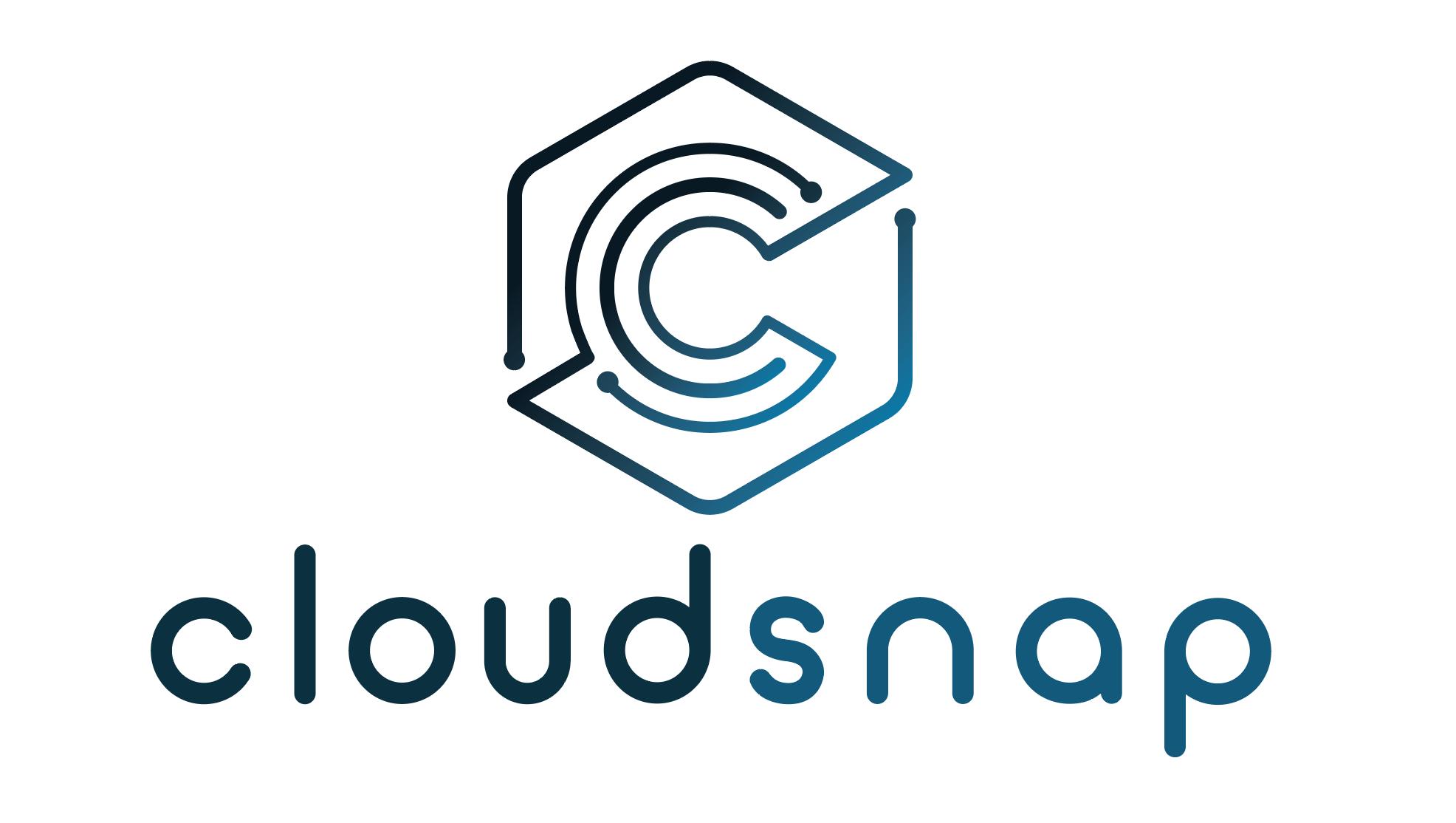 Cloudsnap Logo 1.png