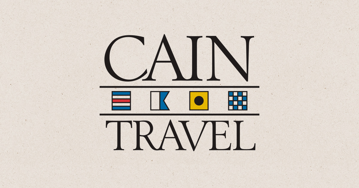 Cain Travel Logo.jpg