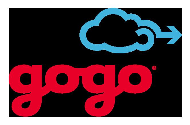 Gogo Logo.jpg