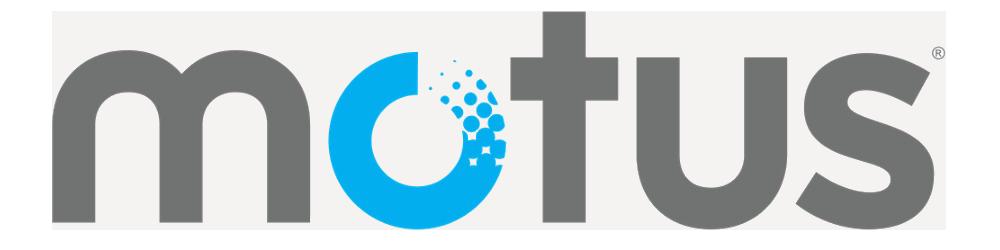 motus-logo-2.png