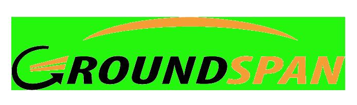 groundspan-logo.png