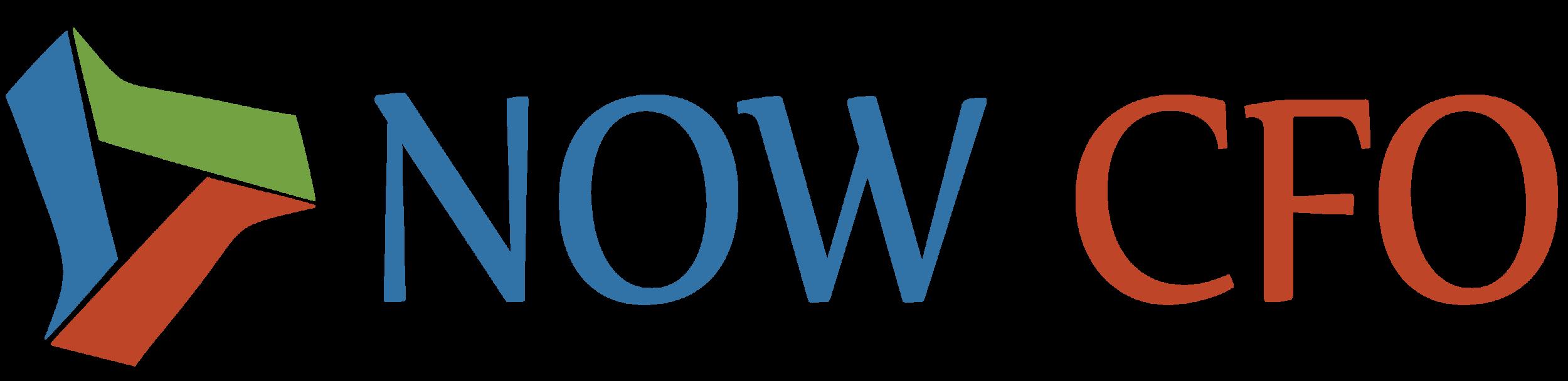 NowCFO_Logo.png