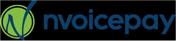 nvoicepay web_logo_nvp_color.png