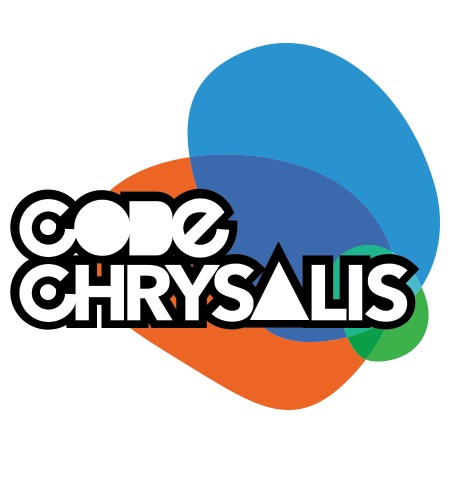 code-chrysalis-stickerA.png
