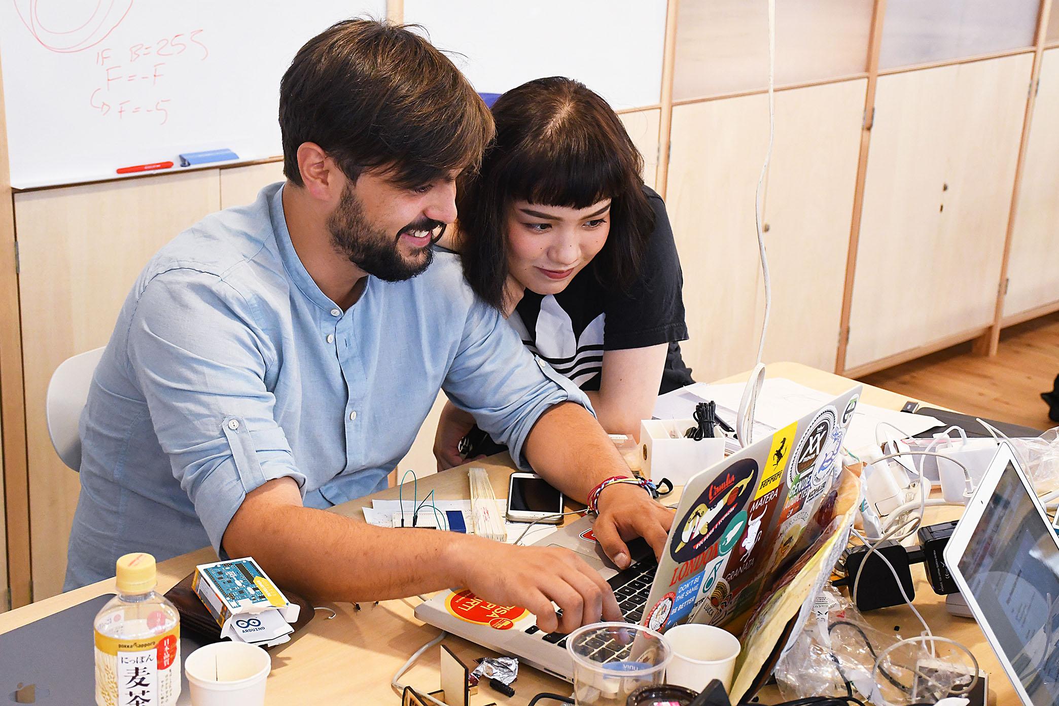 Workshop 11.jpg