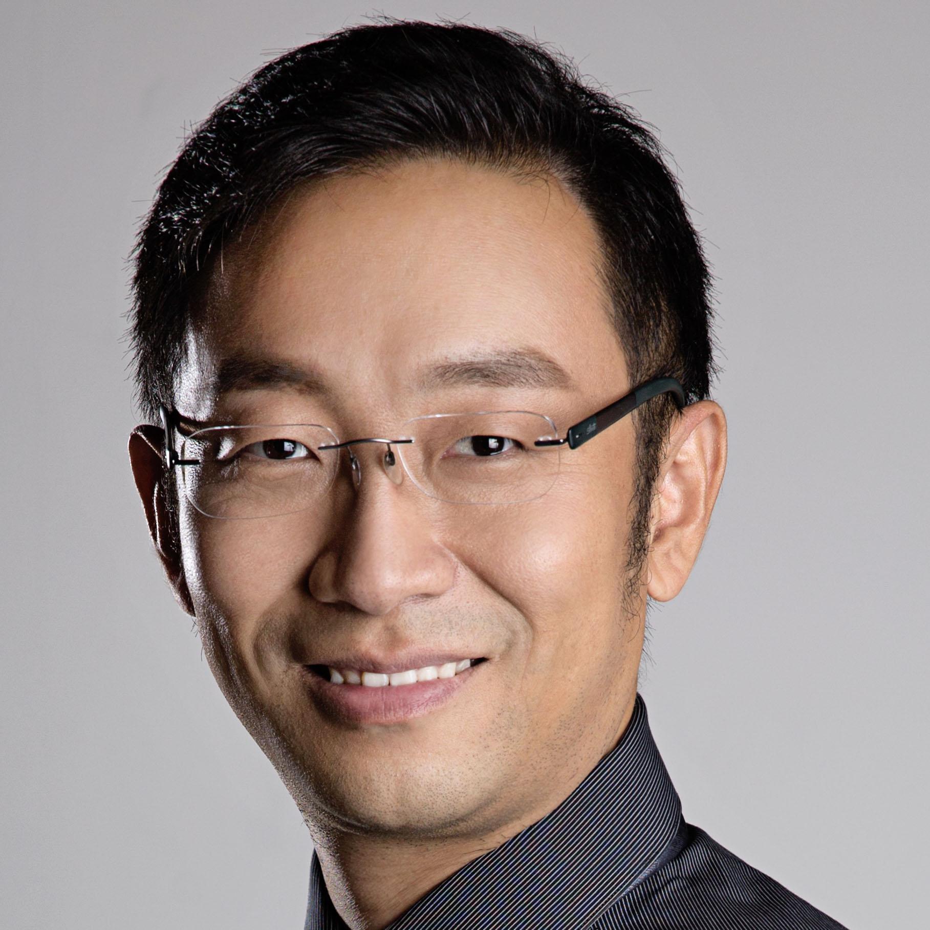 Li Jiang  Head of  Stanford AIRE