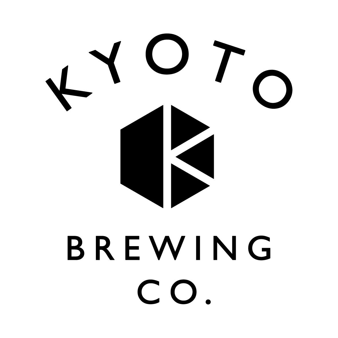 Kyoto Brewery.jpg