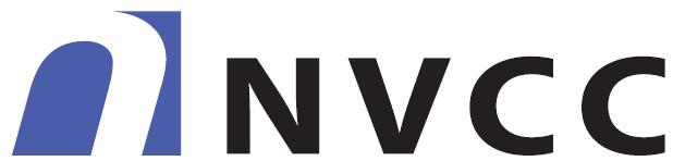 NVCC.jpg