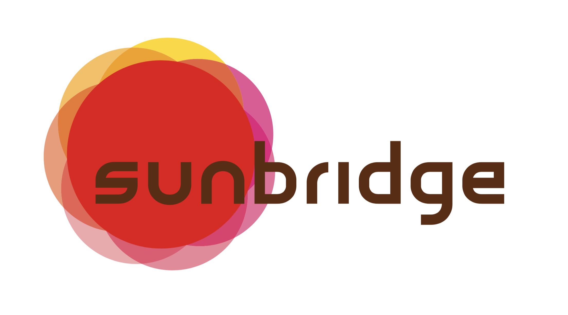 Sunbridge.png