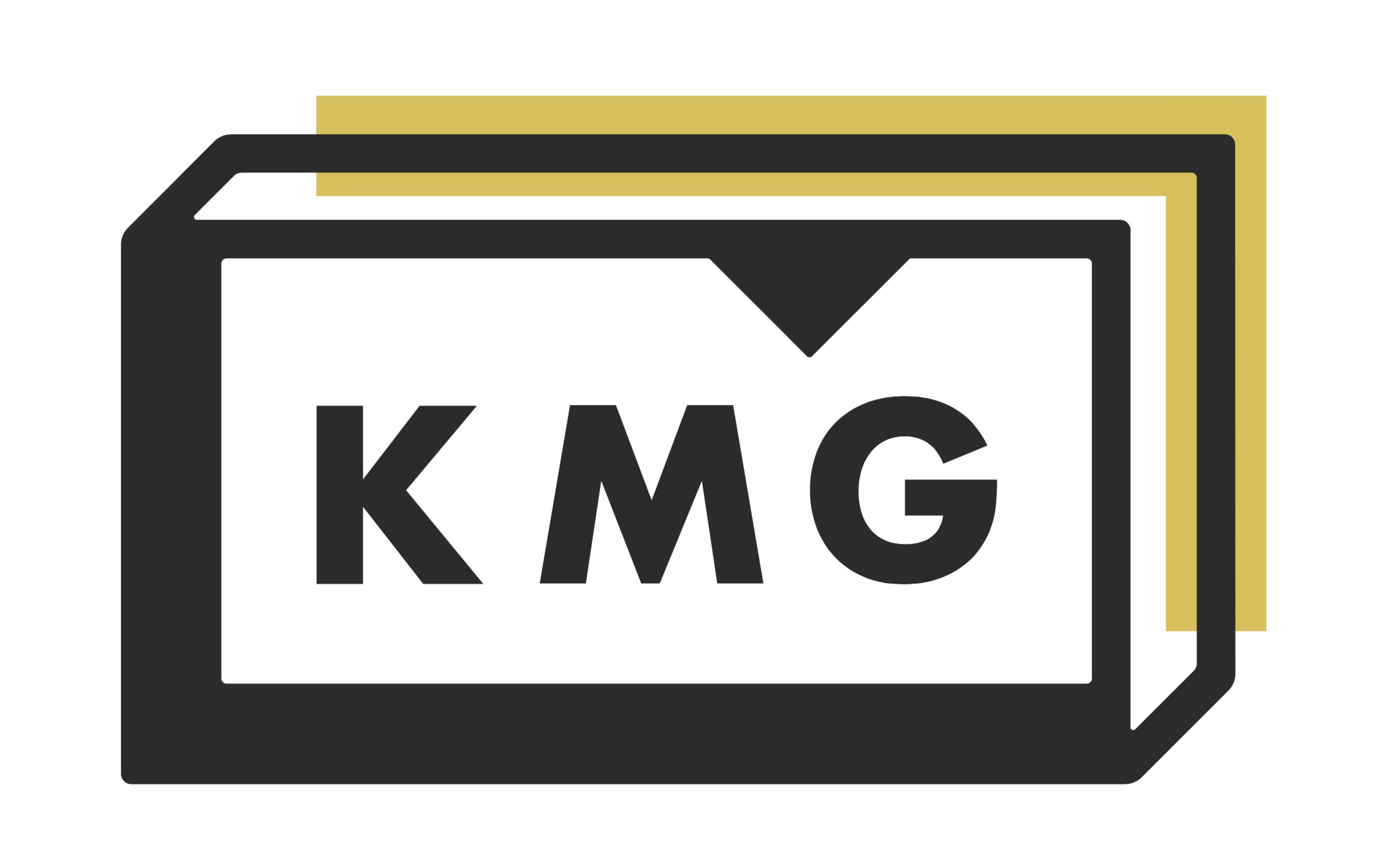 KMG-NEW-LOGO.png