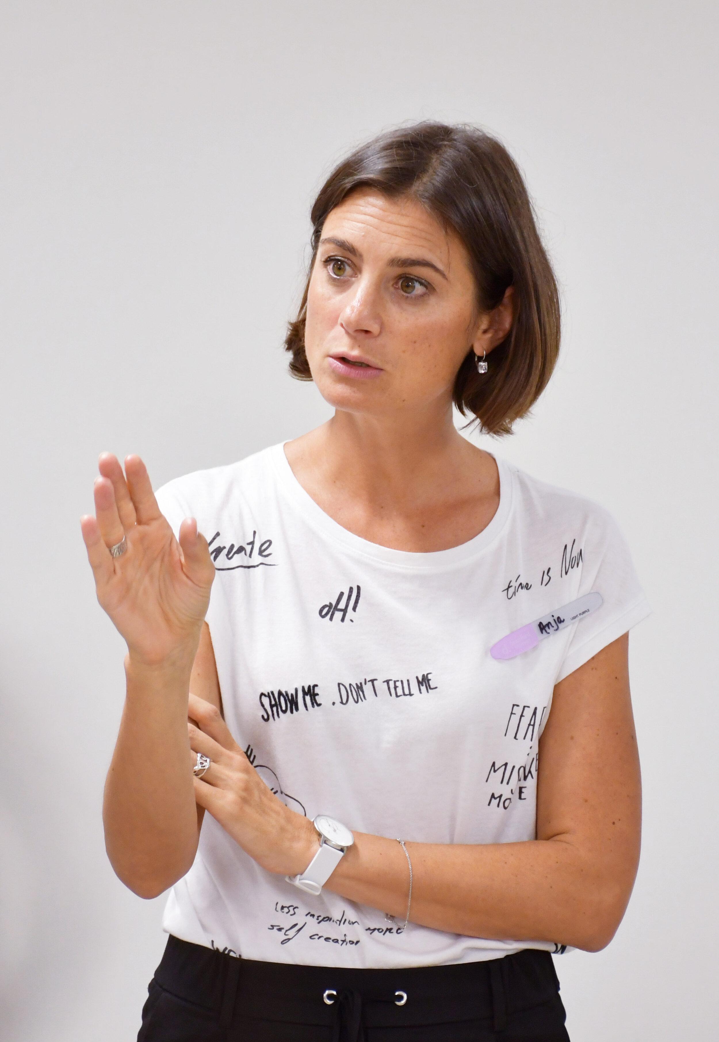 Anja Nabergoj.jpg