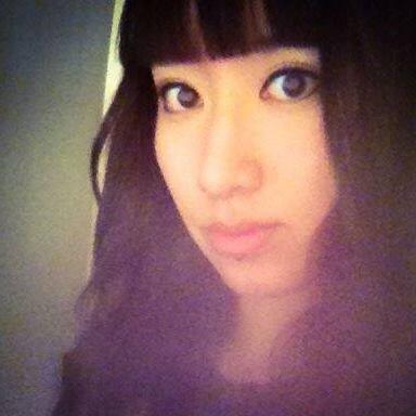 Naoko Minami.jpg
