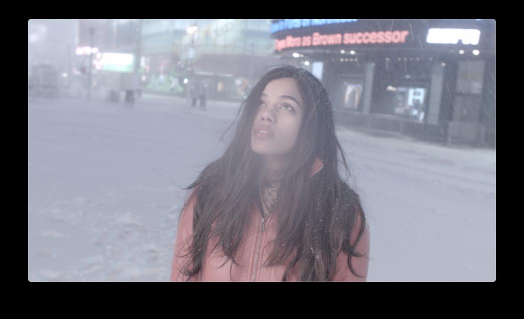 Screen Shot 2019-01-30 at 9.47.19 PM.png