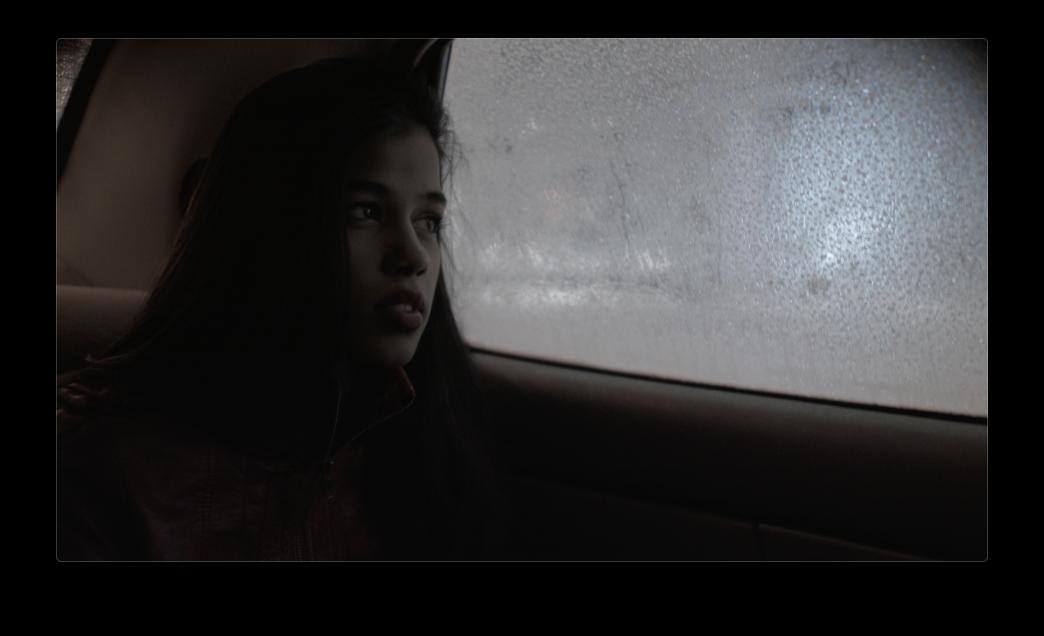 Screen Shot 2019-01-30 at 9.49.29 PM.png