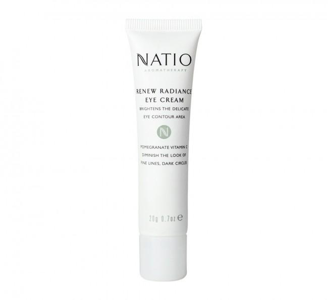 natio_renew_radiance_eye_cream_20g_..jpg