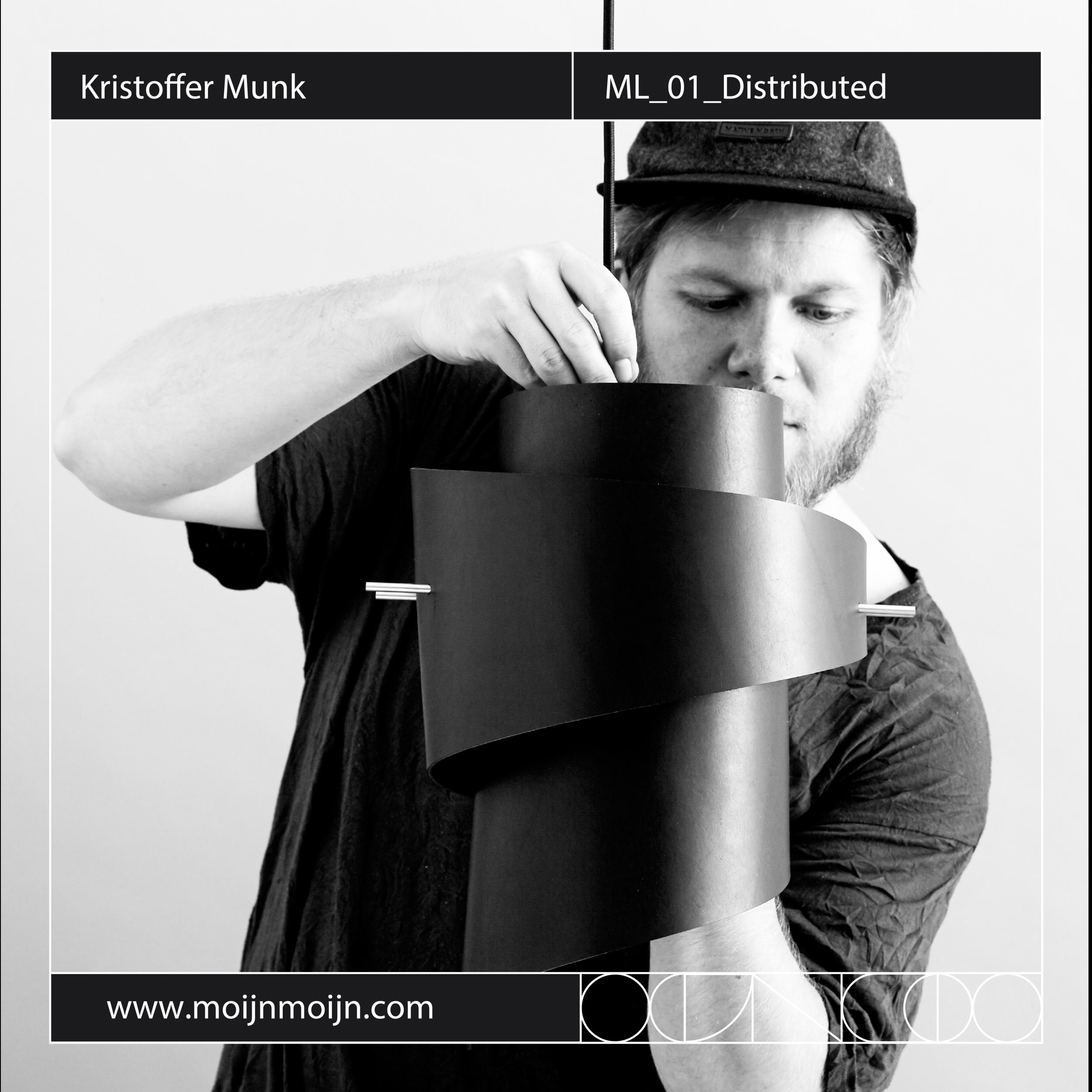 DDMP 2019 designer billeder-08.png