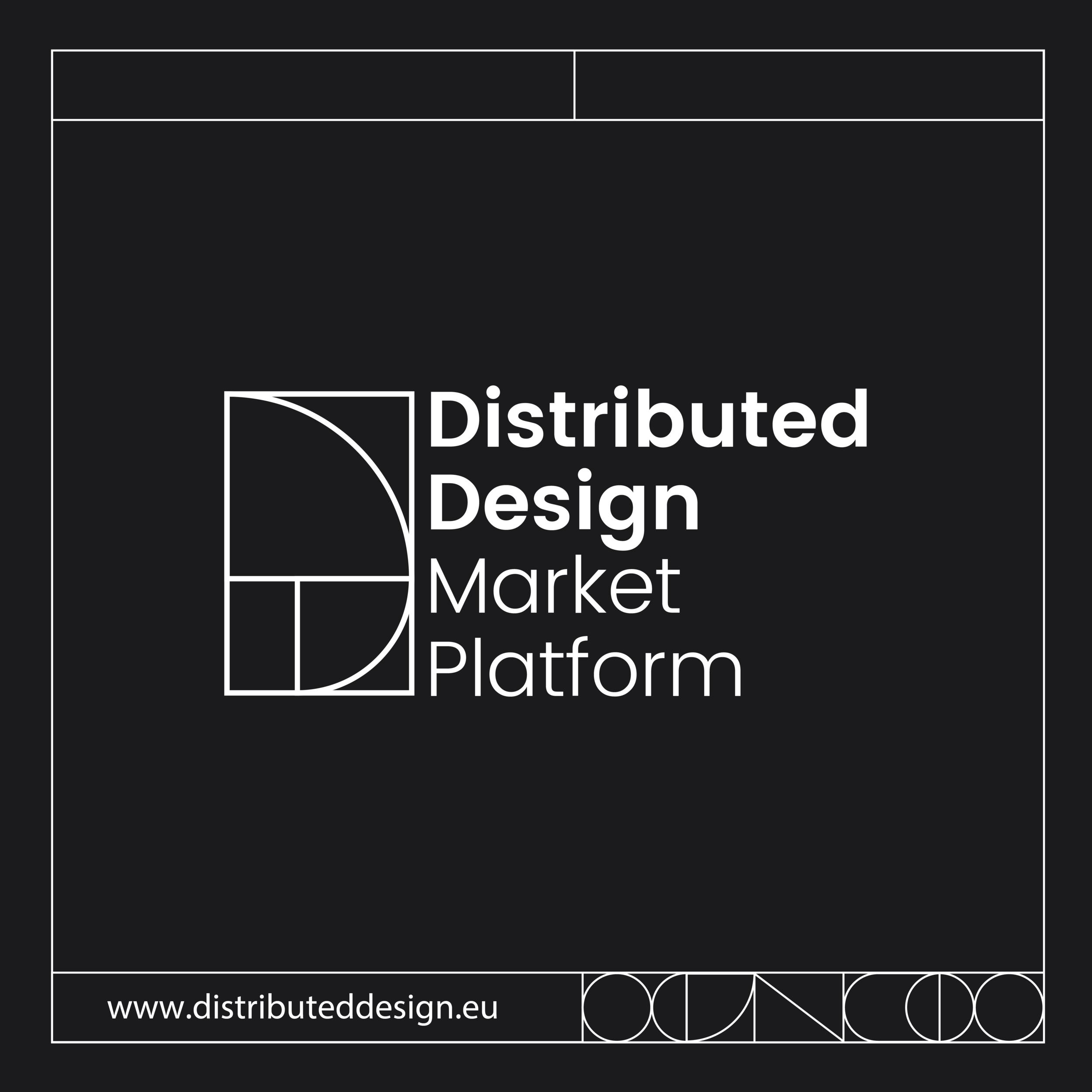 DDMP 2019 designer billeder-12.png
