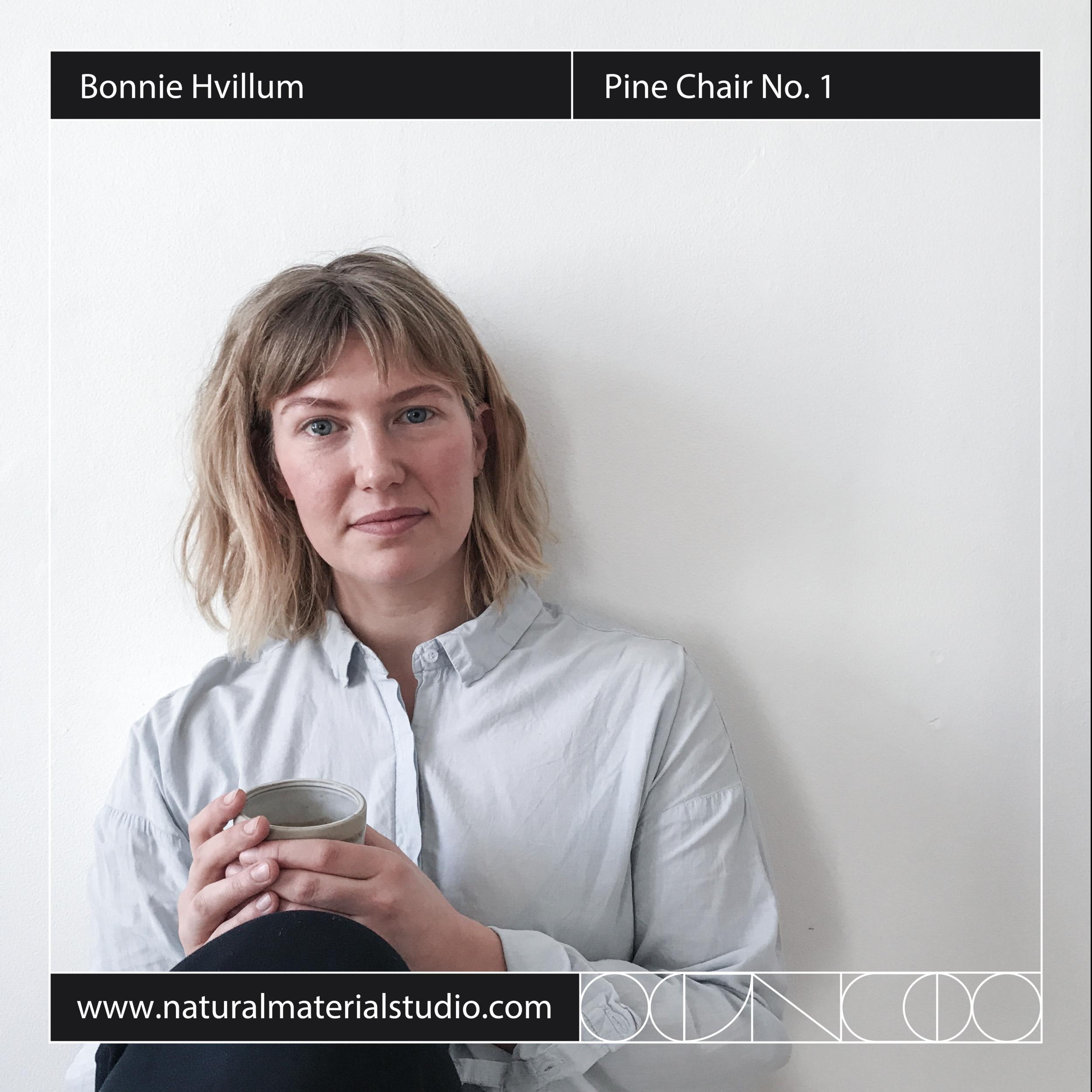 Bonnie Hvillum-09-07.png