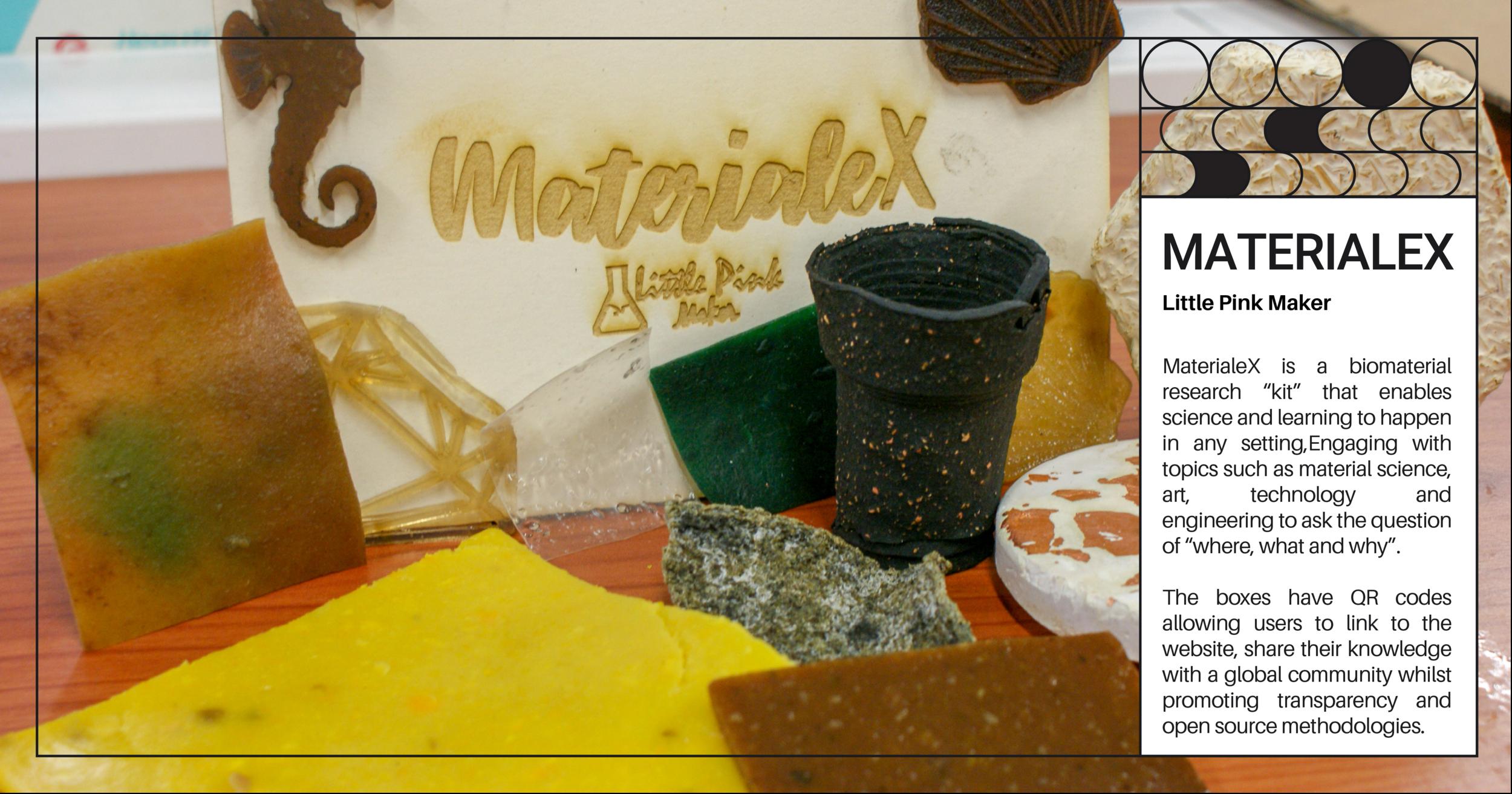 A25_04 MaterialeX-01.png
