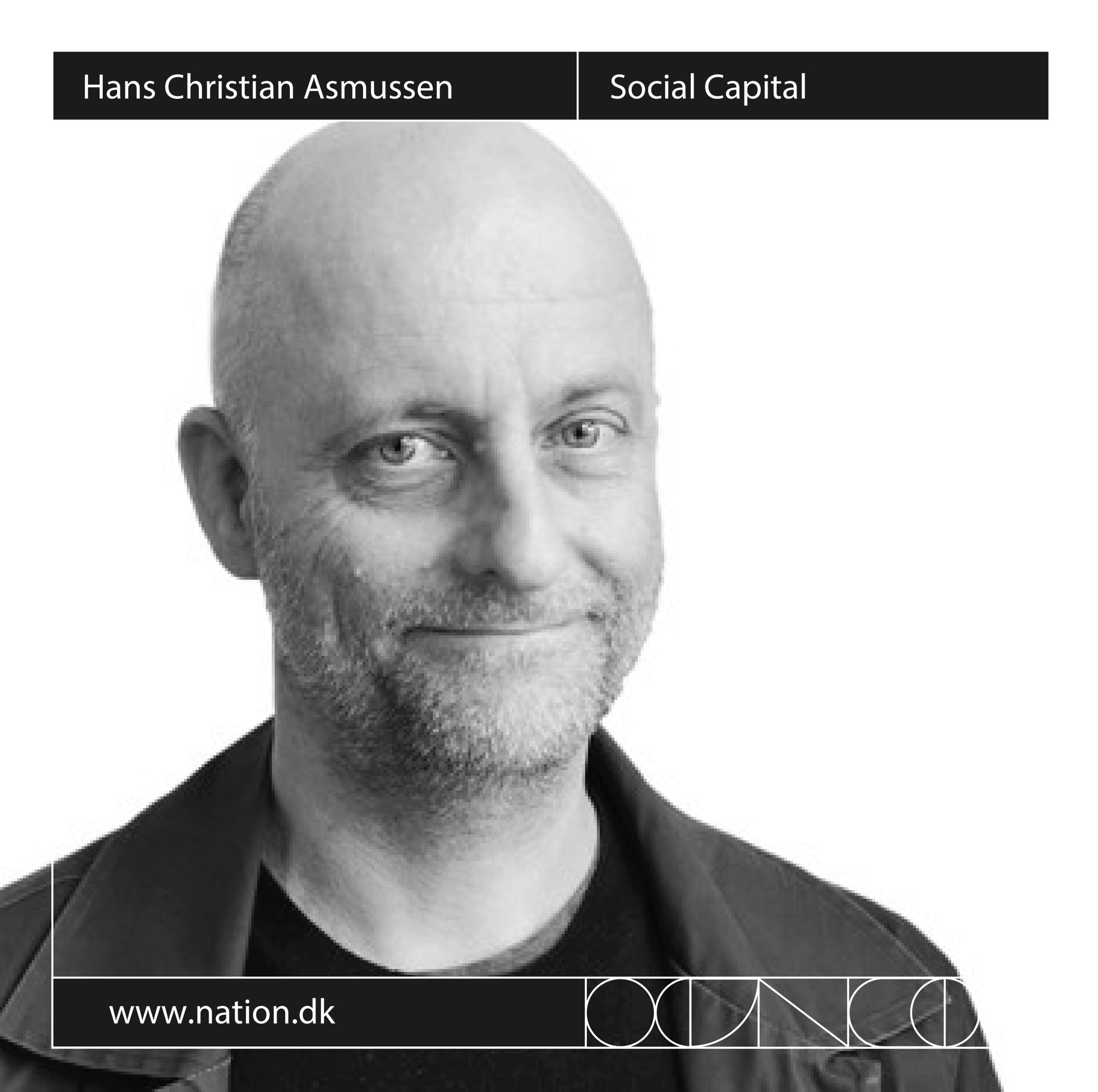 A25.04 Hans Christian Asmussen, Social Capital-01.png