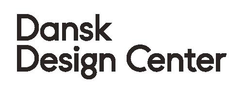 DDC_logo_b_dk_pos.png