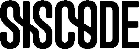 siscode_logo_main_black (1).png