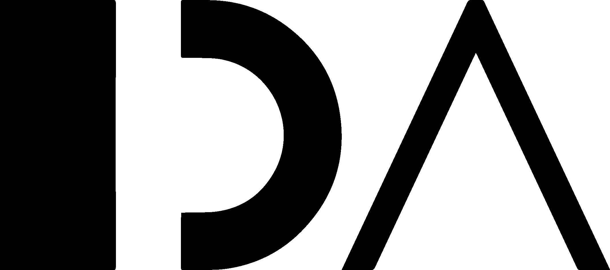 idalogorgb uden baggrund.png