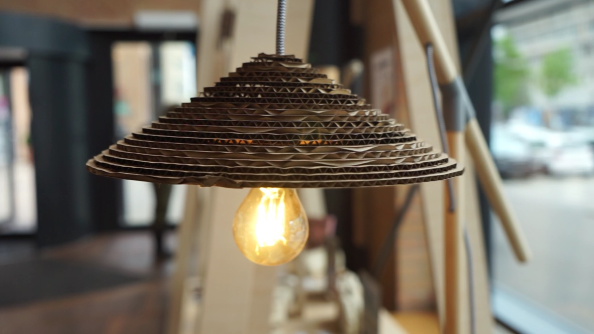 Lamp00.jpg